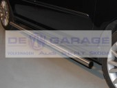 Sidebars Caddy 2004+ RM mat L1