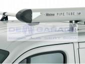 Pipe Tube