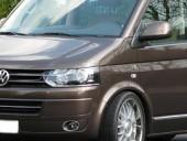 Volkswagen Transporter T5 GP 2010+